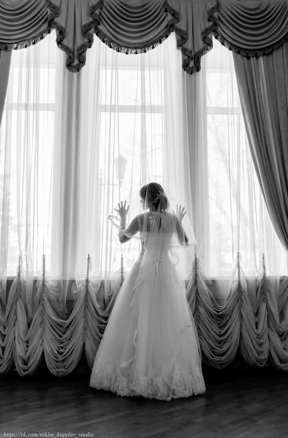 Свадьба - 14.04.2018 - фото №10