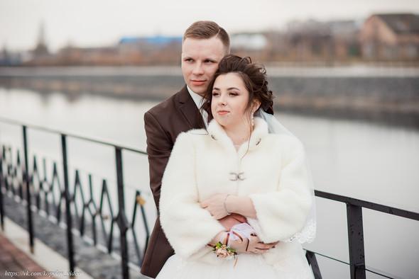 Свадьба - 09.03.2019 - фото №15