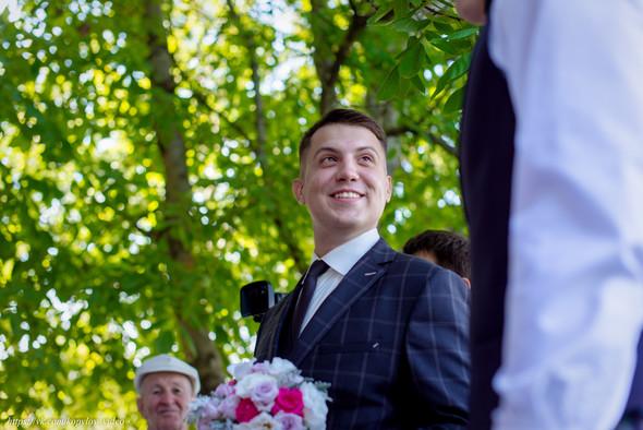 Свадьба-01.09.2018 - фото №53