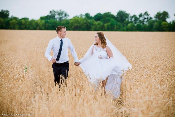Свадьба 07.07.2018 - фото №3