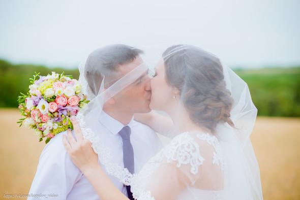 Свадьба 23.06.2018 - фото №4