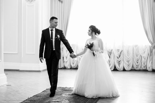 Свадьба - 09.03.2019 - фото №6