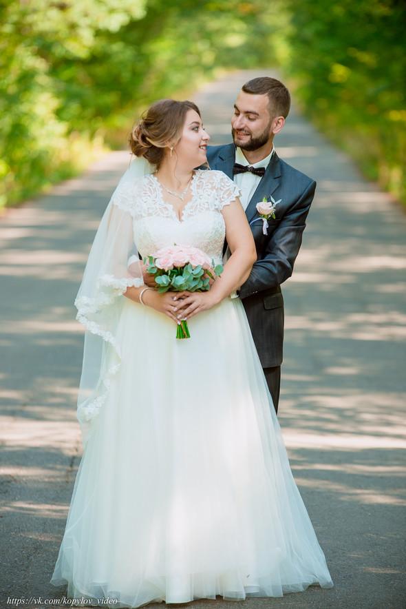 17.08.2018-Славянск - фото №12