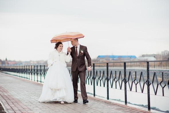 Свадьба - 09.03.2019 - фото №9