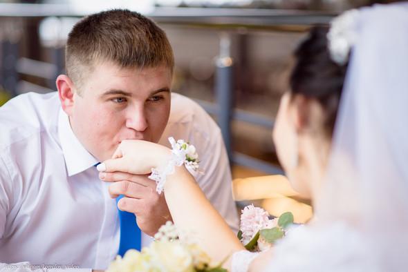 свадьба 02.02.2019 - фото №8