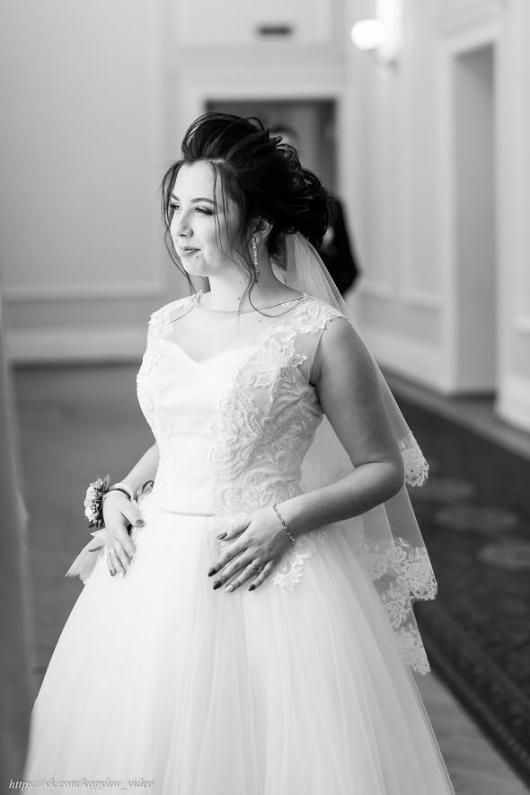 Свадьба - 09.03.2019 - фото №5