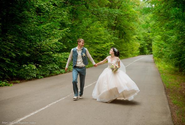 Свадьба 23.06.2018 - фото №7