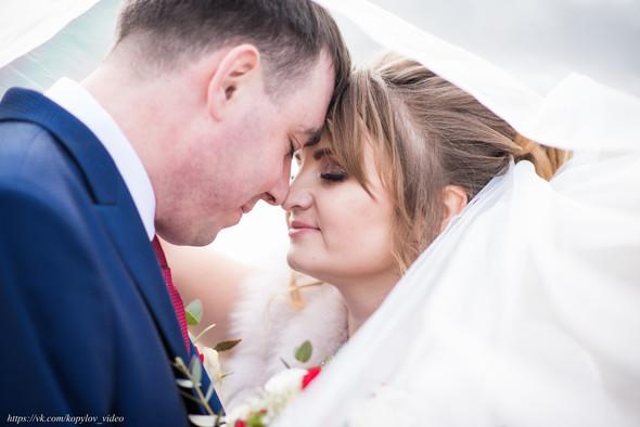 Свадьба-16.03.2019 - фото №6