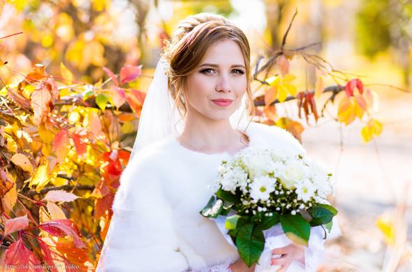Свадьба 28.10.2018 - фото №21