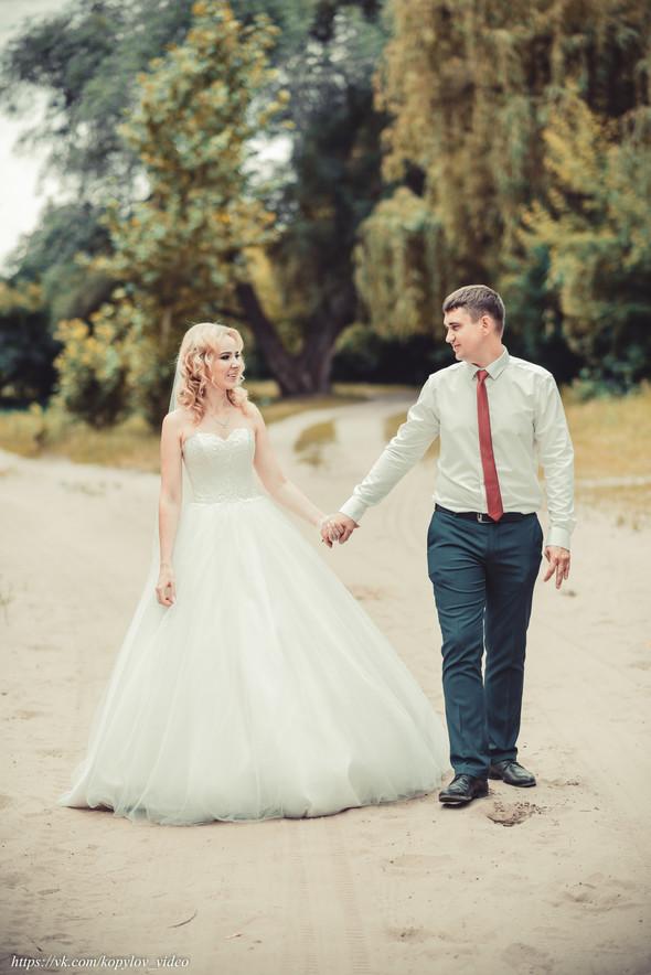 Свадьба - 07.06.2019 - фото №24