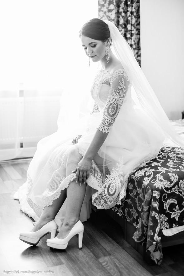 Свадьба - 29.06.2019 - фото №3