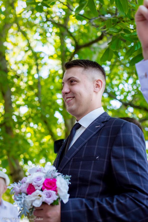 Свадьба-01.09.2018 - фото №52