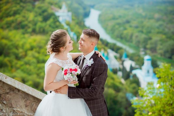 Свадьба-01.09.2018 - фото №9