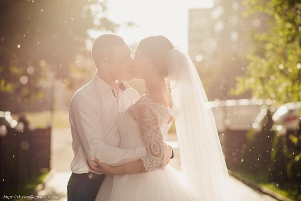 Свадьба - 29.06.2019 - фото №10
