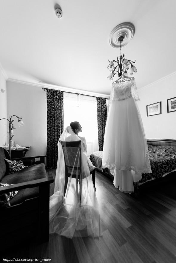 Свадьба - 29.06.2019 - фото №8