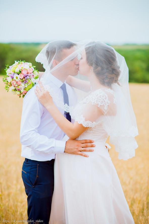 Свадьба 23.06.2018 - фото №3