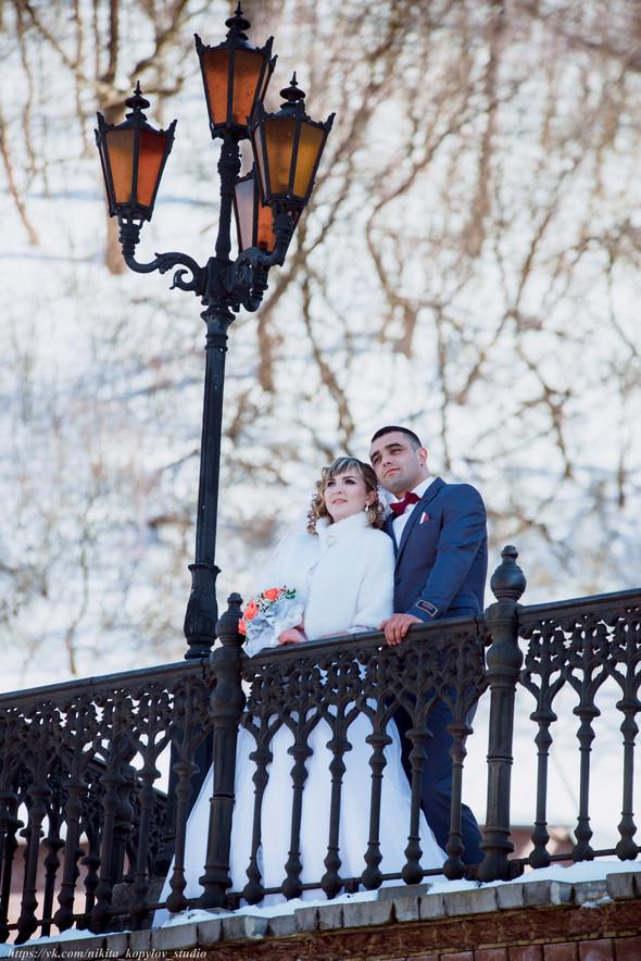 свадьба 02.02.2019 - фото №20