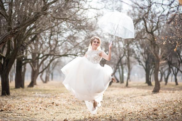 Свадьба-16.03.2019 - фото №11