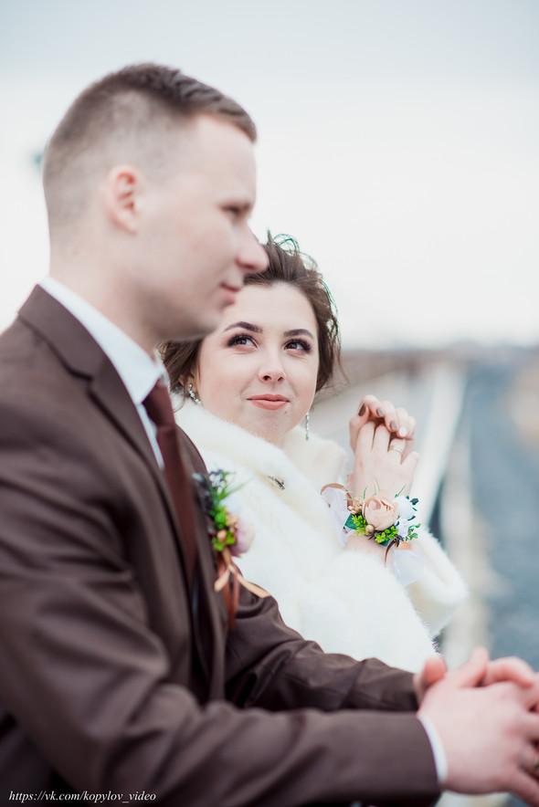 Свадьба - 09.03.2019 - фото №12