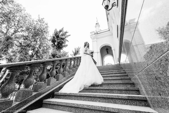 Свадьба-01.06.2019 - фото №12