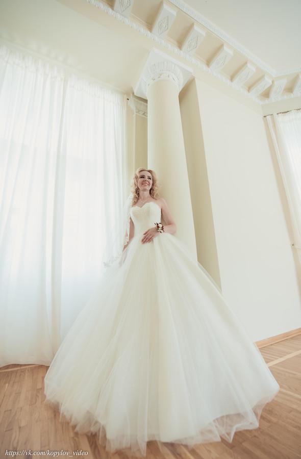 Свадьба - 07.06.2019 - фото №22