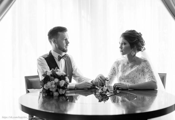 Свадьба-08.09.2018 - фото №13