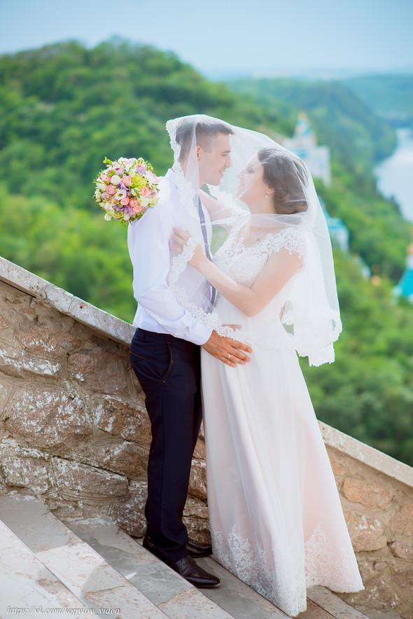 Свадьба 23.06.2018 - фото №9