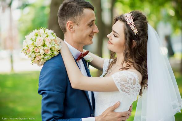 Свадьба-01.06.2019 - фото №3