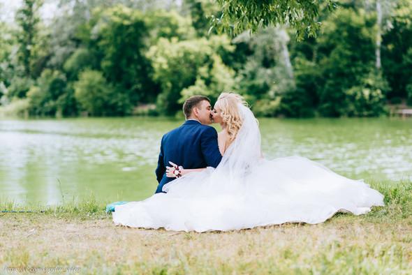 Свадьба - 07.06.2019 - фото №15