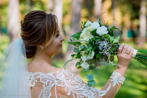 Свадьба 21.09.2018 - фото №8