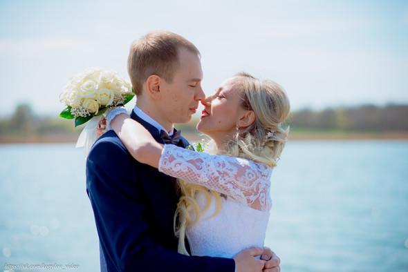 Свадьба 21.04.2018 - фото №15