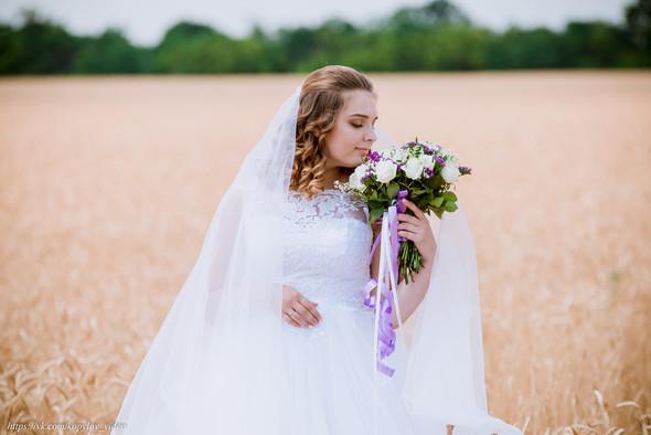 Свадьба 07.07.2018 - фото №1