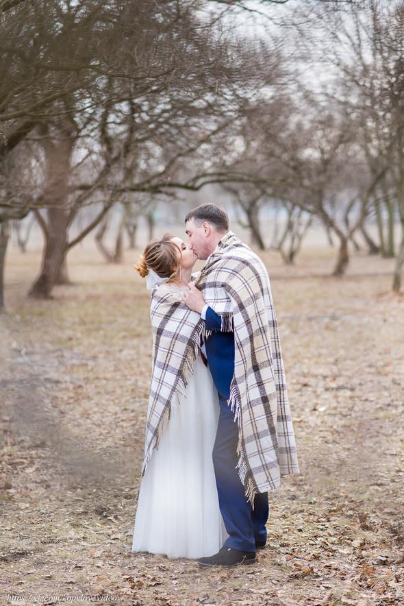 Свадьба-16.03.2019 - фото №15