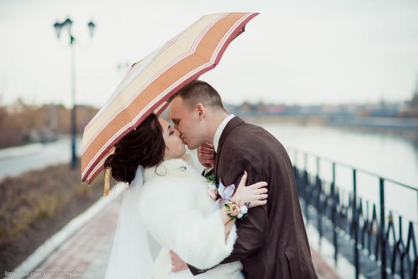 Свадьба - 09.03.2019 - фото №10