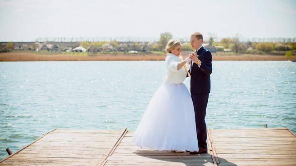 Свадьба 21.04.2018 - фото №14