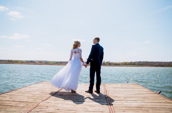 Свадьба 21.04.2018 - фото №2
