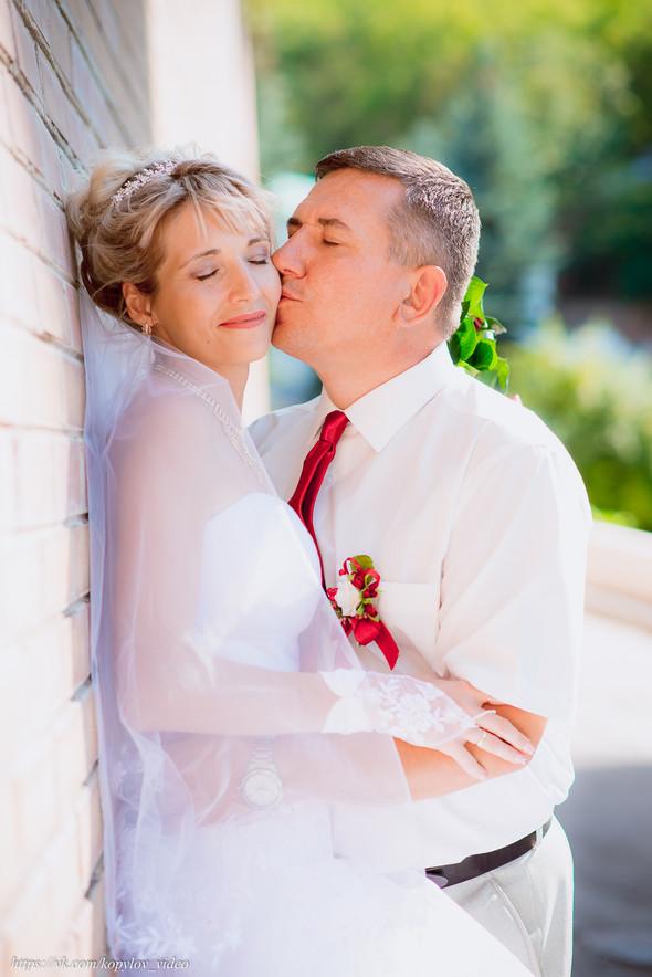 Свадьба-18.08.2018 - фото №23