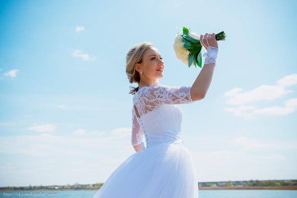 Свадьба 21.04.2018 - фото №16