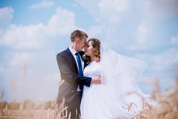 Свадьба 07.07.2018 - фото №7