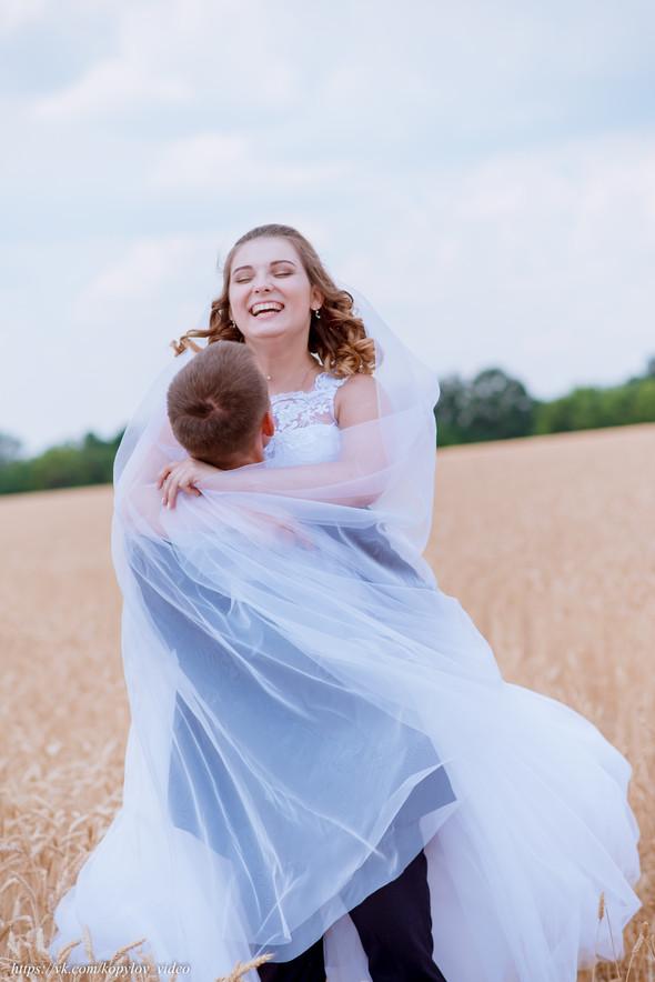Свадьба 07.07.2018 - фото №8