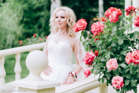 Свадьба - 07.06.2019 - фото №18
