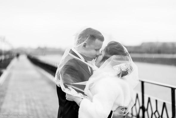 Свадьба - 09.03.2019 - фото №17