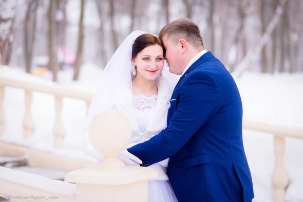 свадьба 02.02.2019 - фото №3