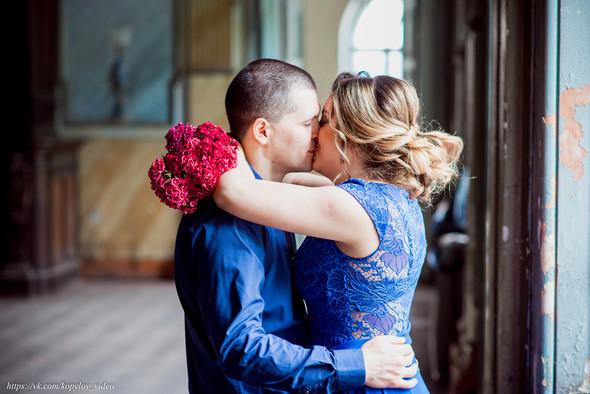 Love-story - 10.07.2018 - фото №5