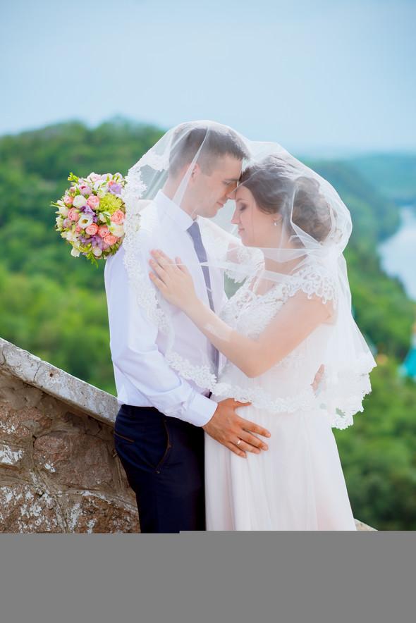 Свадьба 23.06.2018 - фото №14