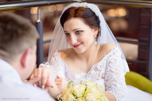свадьба 02.02.2019 - фото №9
