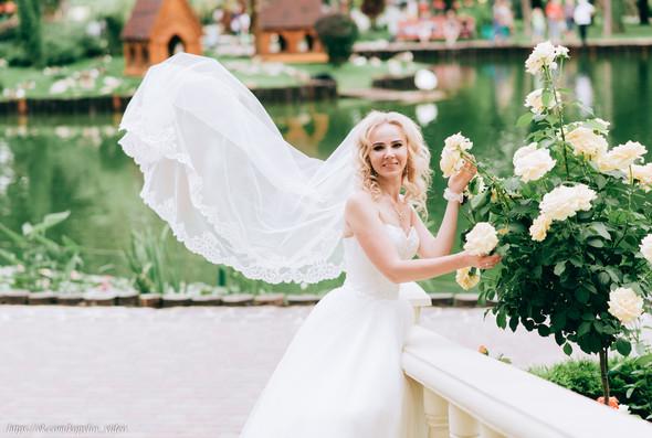 Свадьба - 07.06.2019 - фото №19