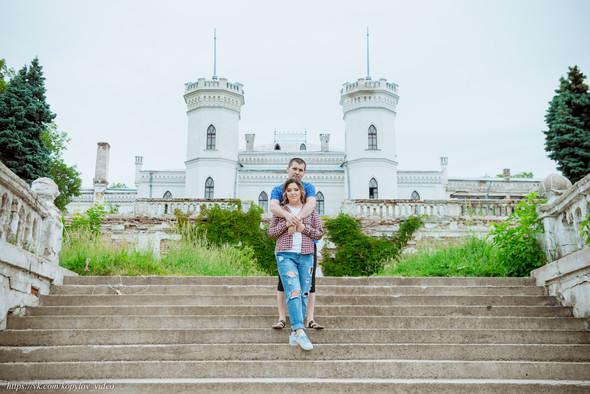 Love-story - 10.07.2018 - фото №25