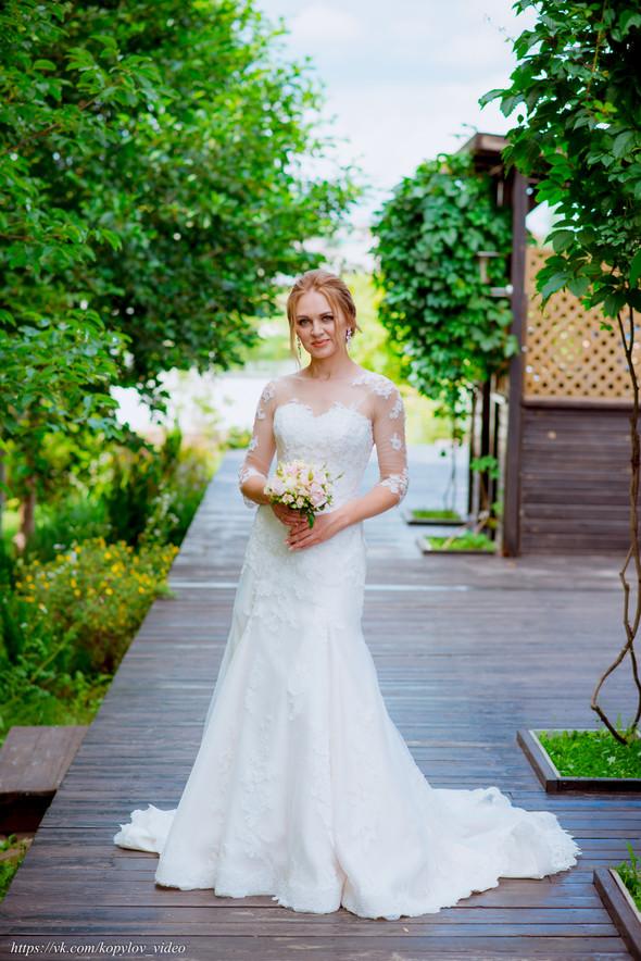 Свадьба 22.07.2018 - фото №10
