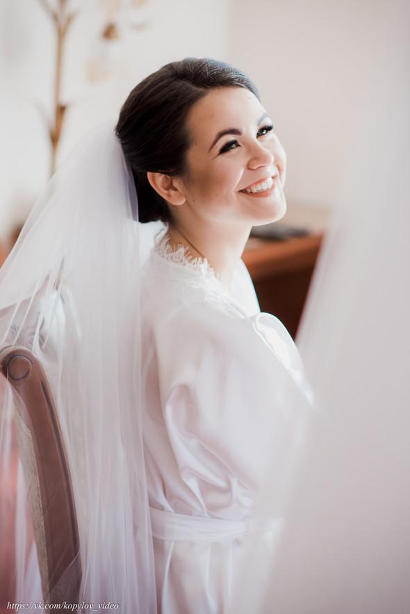 Свадьба - 29.06.2019 - фото №1